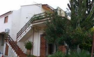 Casa Vacanze a Avola